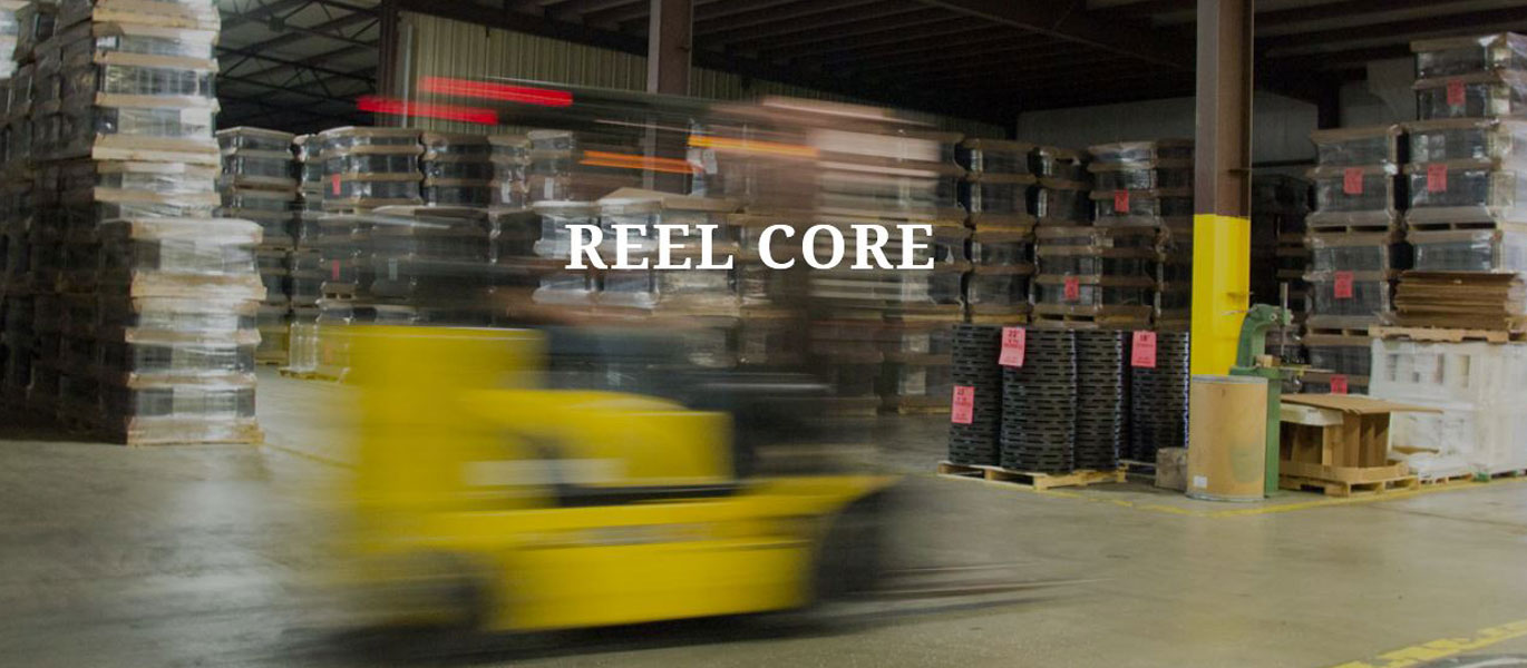reel core featured image