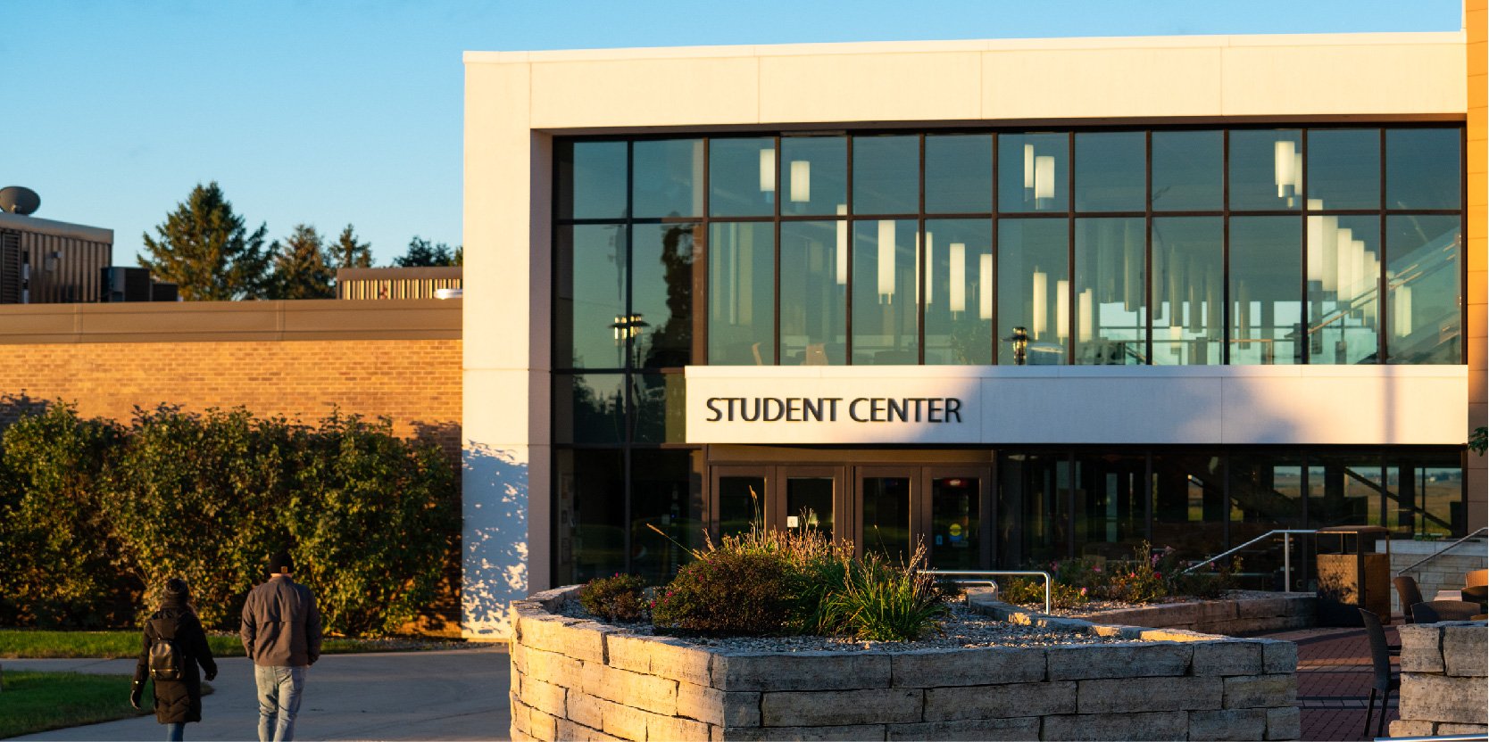 calmar campus student center_tile