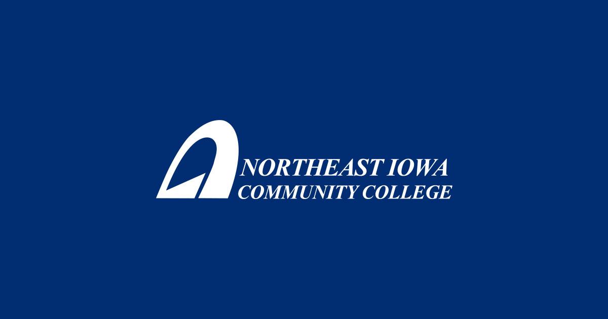 Academics - Northeast Iowa Community College